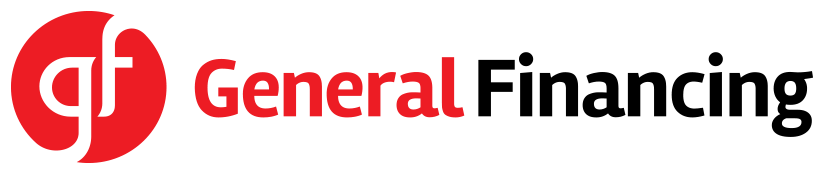 General finansing
